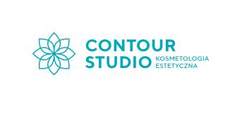Contour-Studio-logo.png