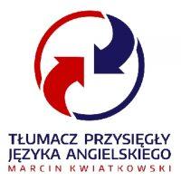 punkt-tłumaczeń-logo.jpg