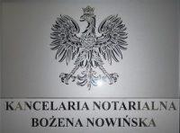 notariusz1.jpg