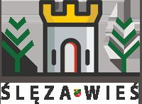 Sleza.pl